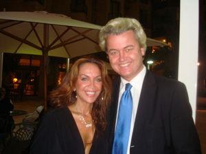 Wilders geller2