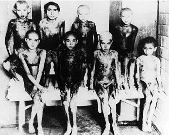 Auschwitz%20Children
