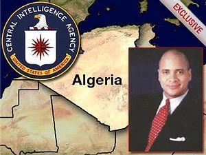 Muslim convert algeria rapist