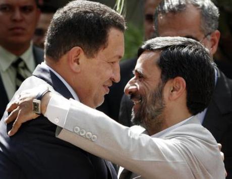 Ahmadinejad_chavez1