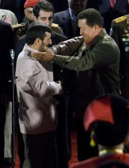 Ahmadinejad_chavez2