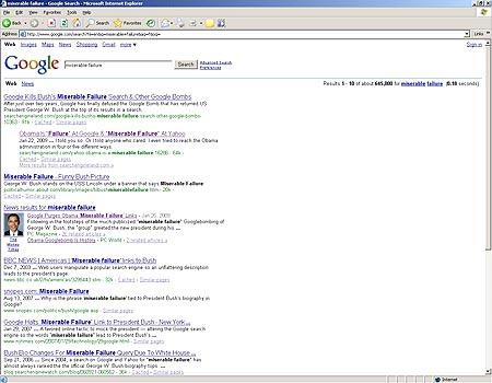 Googlebomb_450