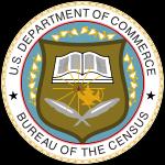 Census_Bureau_seal.svg