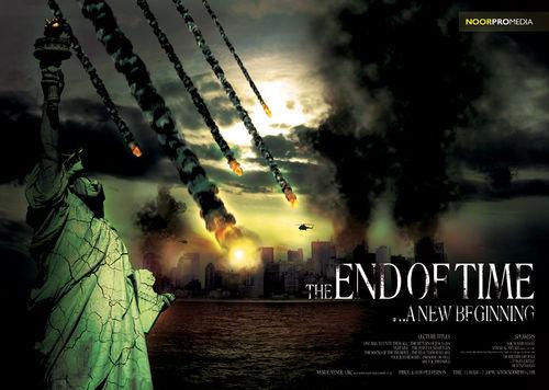 WEB_poster_endtimes