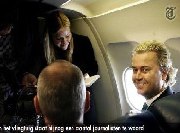Geertwilder3