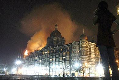 Mumbai-taj-mahal-hotel-attack