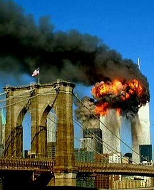 Sept911-picture-1c