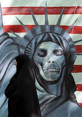 Muslim_anti_american