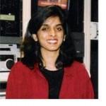 Aasiya zubair