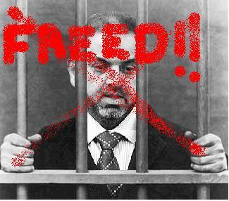 Ahmed prison2