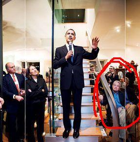 Obama soros2