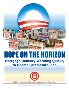 ObamaHope-on-Horizon-ReportSM_02