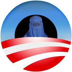 Obamalogomuslimwomenlarge