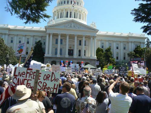 Sacramentoteaparty002