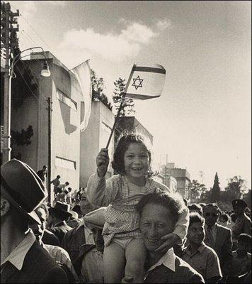 Israel60_capa01