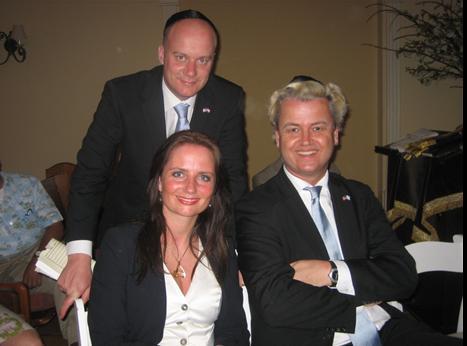 Wilders co