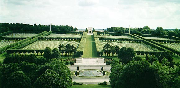 Memorial dayMeuse-Argonne.12