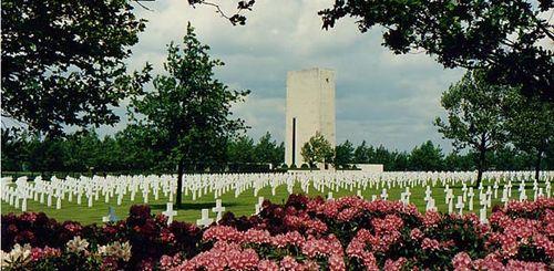 MEMORIAL DAY NETHERLANDS13
