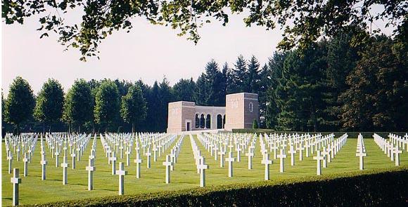 Memorial belgium oise 15
