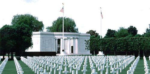 Memorial stmihielr=france 19