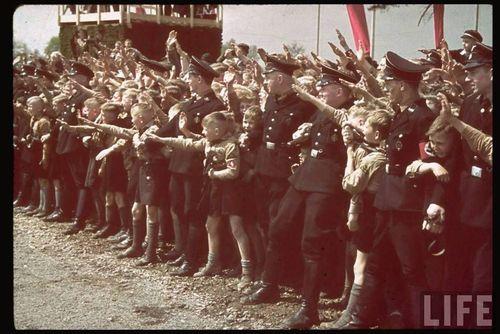 Hitler17
