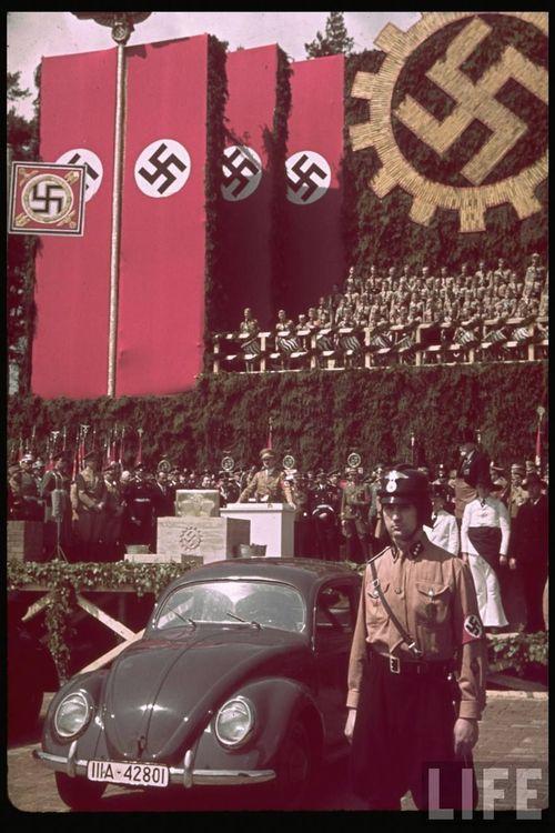 Hitler41