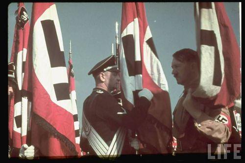 Hitler47