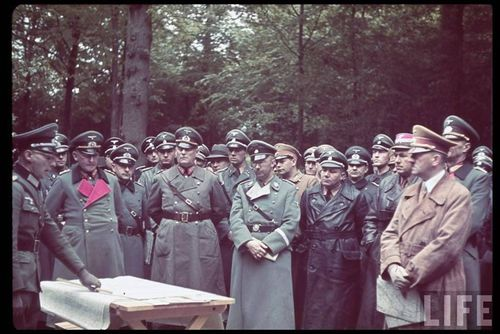 Hitler49