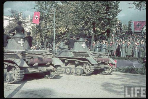 Hitler55