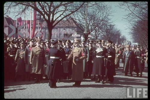 Hitler57