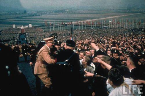 Hitler61