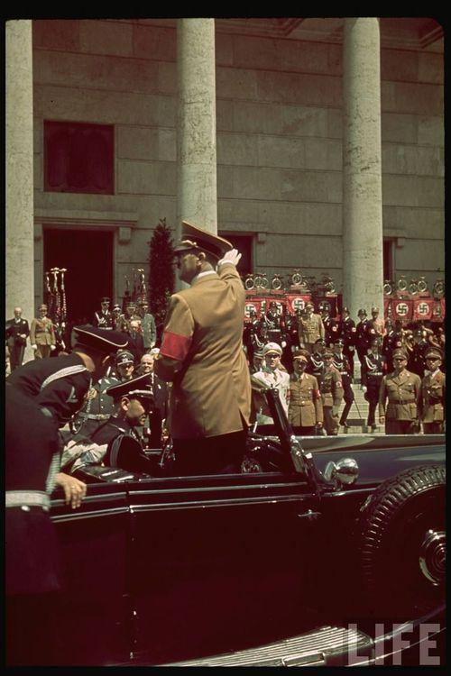 Hitler67