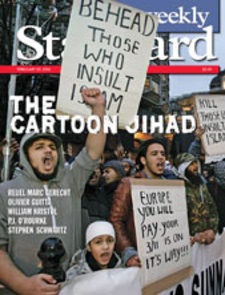 Cartoonjihad