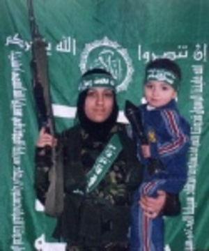 Palestinian motherfemale_suicide_bomber_2