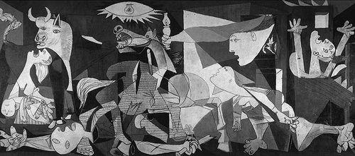 Picasso_guernica1937