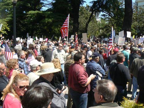 Sacramentoteaparty006