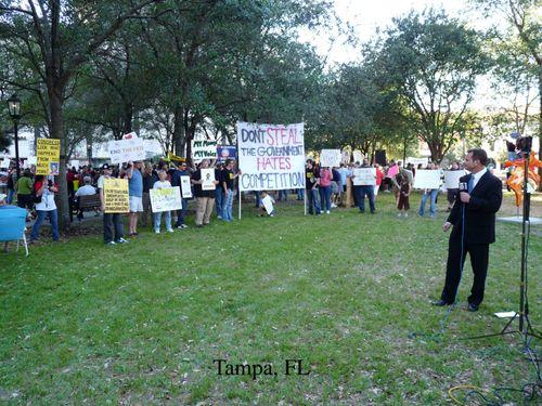 Tampa_Tea_1P