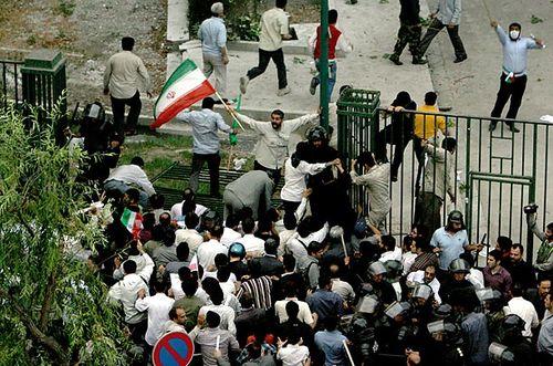 Tehran terror3