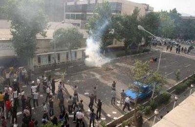 Iran protest7