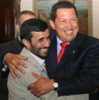 Hugo_chavez_and_mahmoud_ahmadinejad