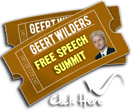 Wilders tix