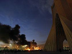 Iran june2