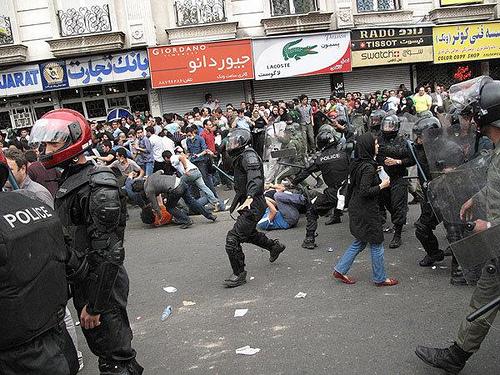 Iran june24