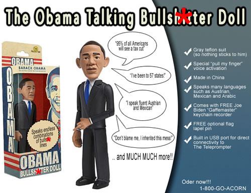 Obama-bs-doll