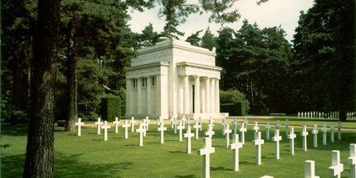 Memorial day eng 4