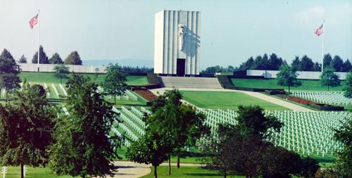 Memorial france10