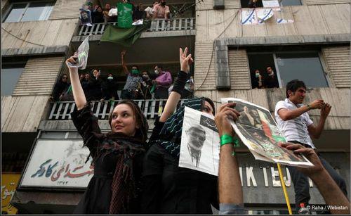 Iranwoman1
