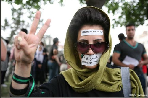 Iranwoman4