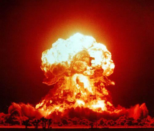 Nuclear_fireball
