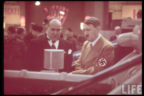 Hitler23